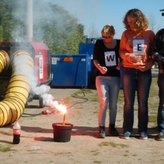 DSCN6233 (Voorbereiding en deelnemersdag Sergej)