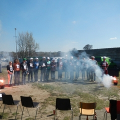 DSCN6236 (Voorbereiding en deelnemersdag Sergej)