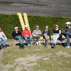 DSCN6242 (Voorbereiding en deelnemersdag Sergej)