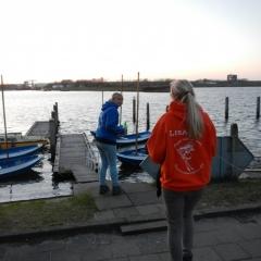 DSCN6248 (Voorbereiding en deelnemersdag Sergej)