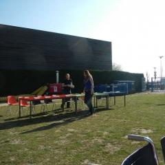 DSCN6308 (Voorbereiding en deelnemersdag Sergej)