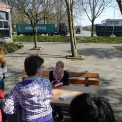 DSCN6334 (Voorbereiding en deelnemersdag Sergej)