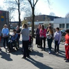 DSCN6362 (Voorbereiding en deelnemersdag Sergej)