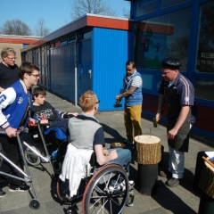 DSCN6399 (Voorbereiding en deelnemersdag Sergej)