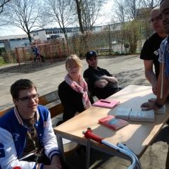 DSCN6431 (Voorbereiding en deelnemersdag Sergej)