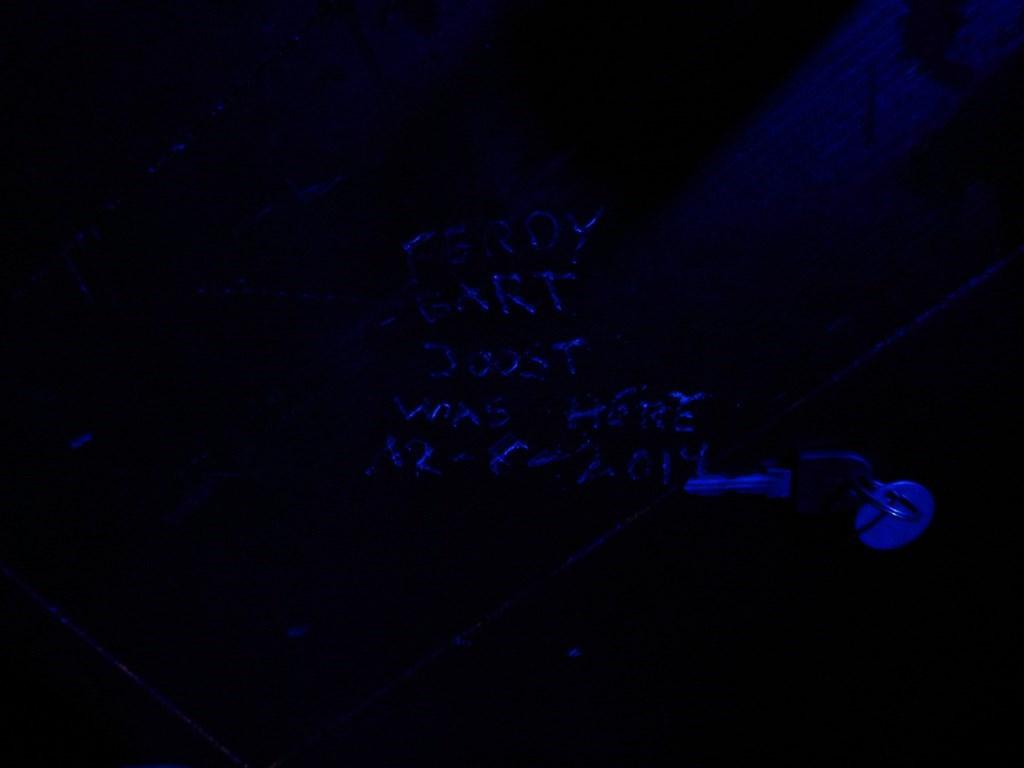 1047-dscn0631-2014-sergej-2014-sergej