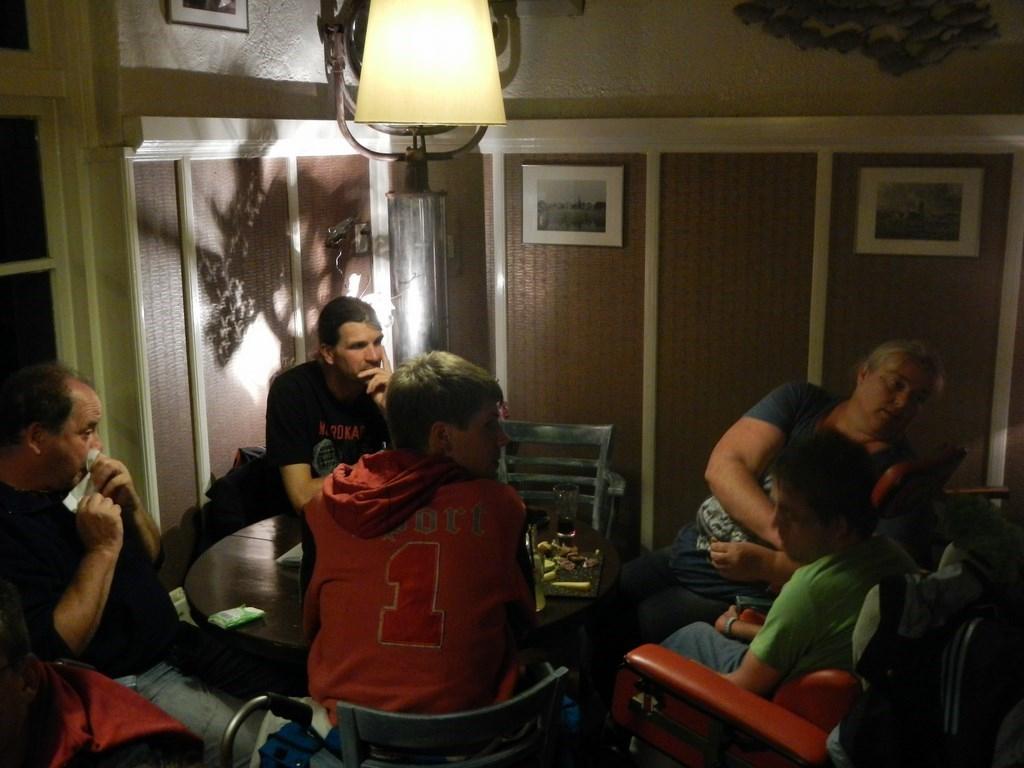 1078-dscn0665-2014-sergej-2014-sergej