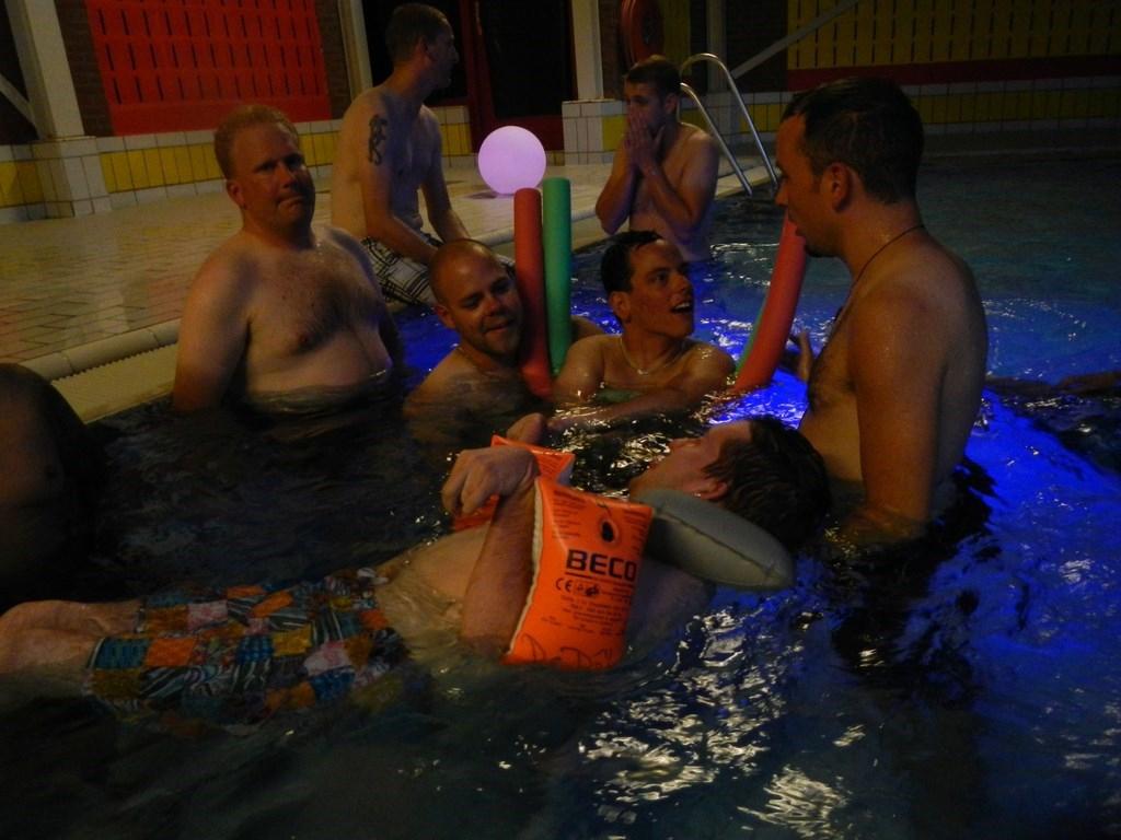 1232-dscn0837-2014-sergej-2014-sergej
