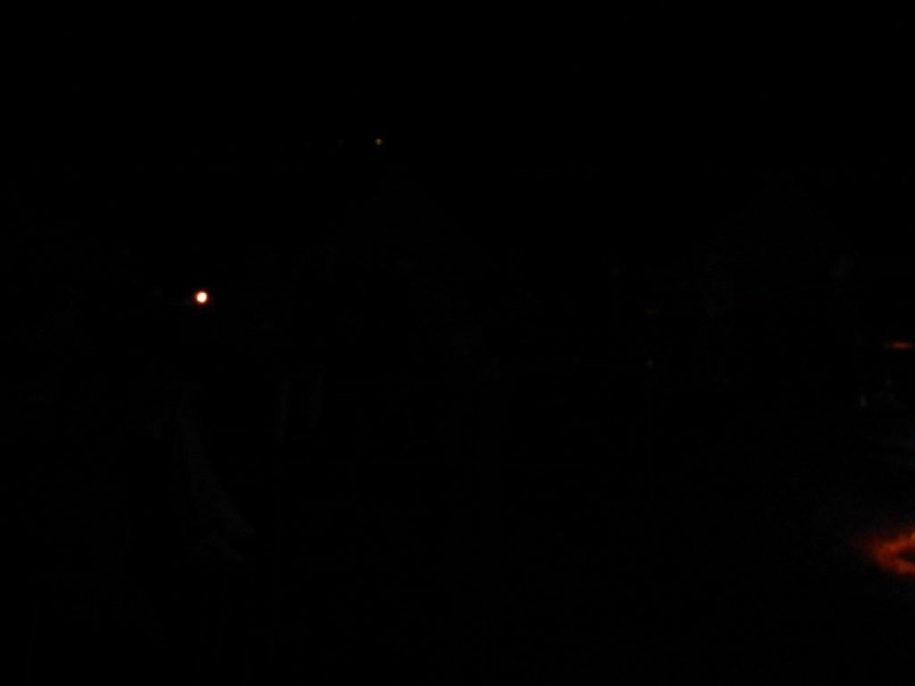 1337-dscn0946-2014-sergej-2014-sergej