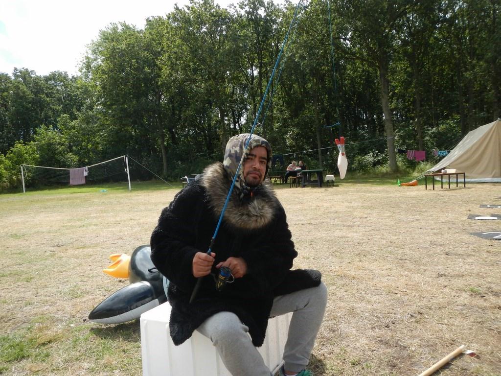 1380-dscn0991-2014-sergej-2014-sergej