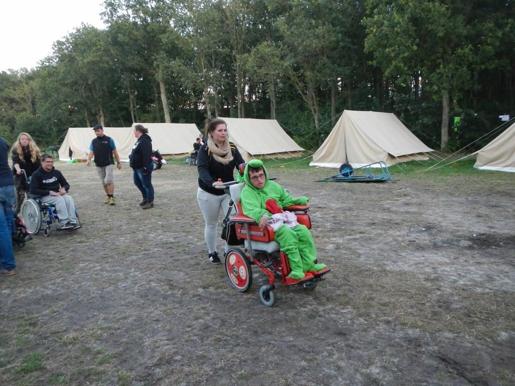 754-dscn1199-2014-sergej-2014-sergej