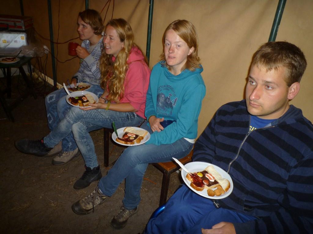 p1070131-kampvoeding-evert-15
