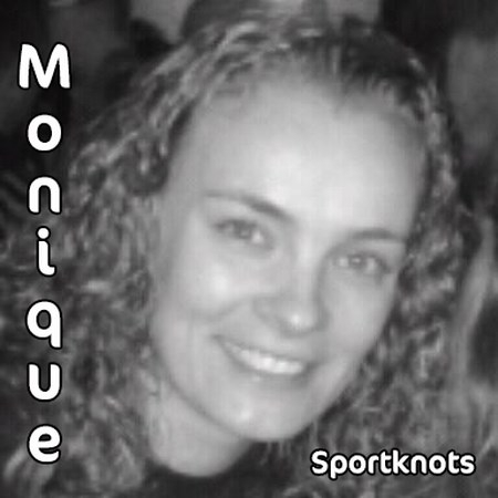 monique1-staf15