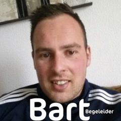 bartdewerk1-staf15