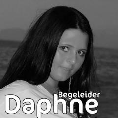 daphne-staf15