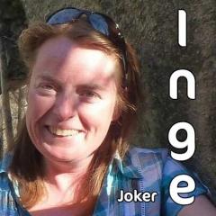 inge1-staf15