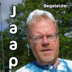 jaap1-staf15