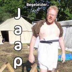jaap2-staf15
