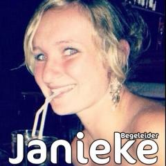janieke1-staf15