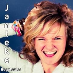 janieke2-staf15