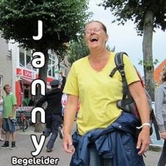 janny2-staf15