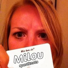 milou2-staf15