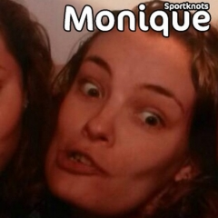 monique2-staf15