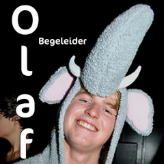 olaf-staf15