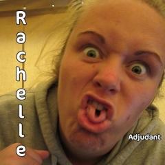 rachelle2-staf15