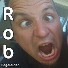 rob2-staf15
