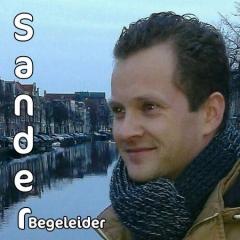 sander1-staf15