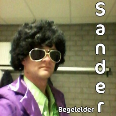 sander2-staf15