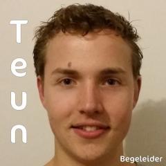 teun1-staf15