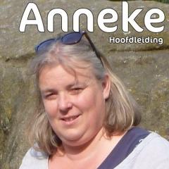 anneke1-staf15