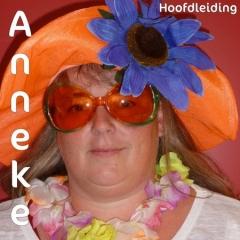anneke2-staf15