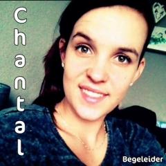 chantal1-staf15