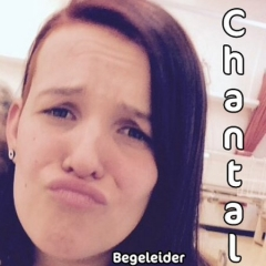 chantal2-staf15