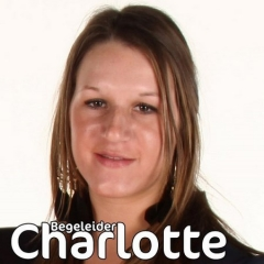 charlotte-staf15