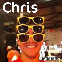 chris2-staf15