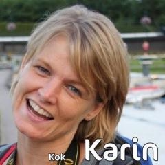 karin-staf2014-staf15