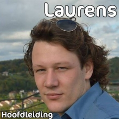 laurens1-staf15