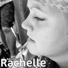 rachelle1-staf15