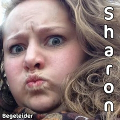 sharon2-staf15